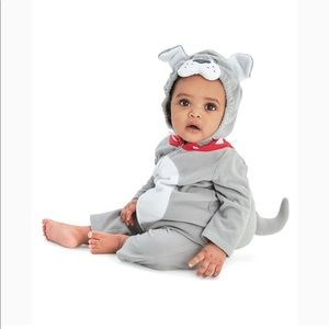 carters costumes carters dog puppy baby halloween costume 18m 12m